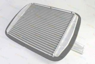 Radiator incalzire interior Ford Ka