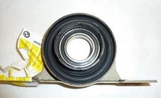 Rulment intermediar cardan+suport BMW seria 5 E 39 (fig.7)
