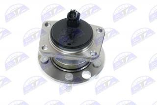 Rulment punte spate Ford Mondeo III (butuc cu senzor ABS integrat)