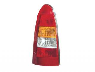 Lampa spate  Opel Astra G Combi