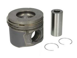 Piston STD motor  Toyota 3.0 D-4D